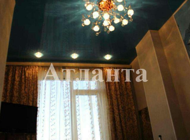 Продается 1-комнатная квартира в новострое на ул. Жемчужная — 38 000 у.е. (фото №3)