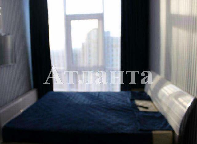 Продается 1-комнатная квартира в новострое на ул. Жемчужная — 38 000 у.е. (фото №5)