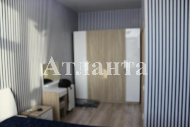 Продается 1-комнатная квартира в новострое на ул. Жемчужная — 38 000 у.е. (фото №6)