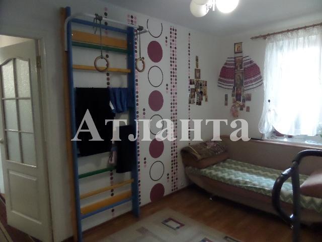 Продается 2-комнатная квартира на ул. Маршала Жукова — 46 000 у.е. (фото №5)