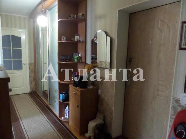 Продается 2-комнатная квартира на ул. Маршала Жукова — 46 000 у.е. (фото №11)