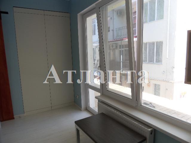 Продается 3-комнатная квартира в новострое на ул. Дача Ковалевского — 90 000 у.е. (фото №3)