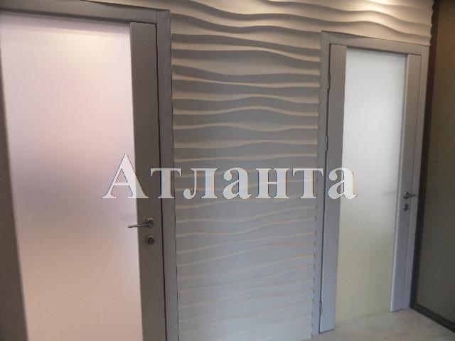 Продается 3-комнатная квартира в новострое на ул. Дача Ковалевского — 90 000 у.е. (фото №12)