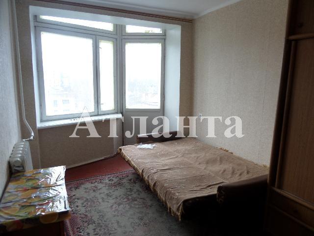 Продается 1-комнатная квартира на ул. Сортировочная 1-Я — 9 500 у.е. (фото №2)