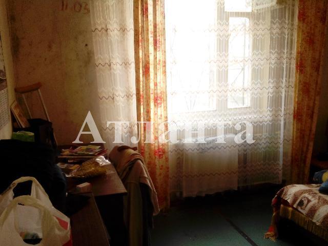 Продается 4-комнатная квартира на ул. Академика Вильямса — 55 000 у.е. (фото №2)