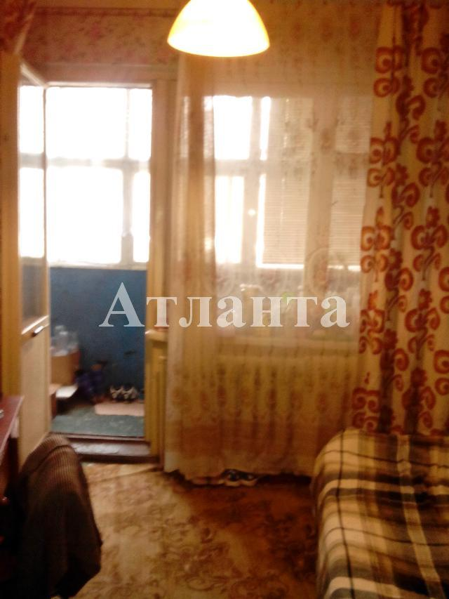 Продается 4-комнатная квартира на ул. Академика Вильямса — 55 000 у.е. (фото №4)