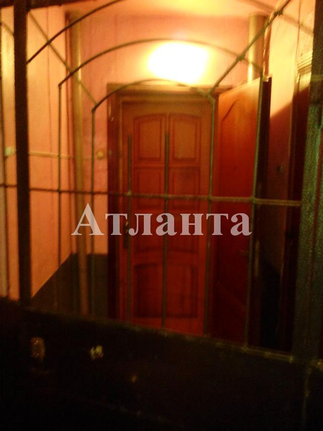 Продается 4-комнатная квартира на ул. Академика Вильямса — 55 000 у.е. (фото №9)