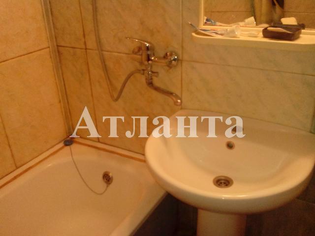 Продается 4-комнатная квартира на ул. Академика Вильямса — 55 000 у.е. (фото №11)