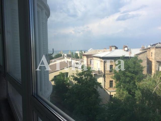 Продается 2-комнатная квартира в новострое на ул. Военный Сп. — 110 000 у.е. (фото №13)