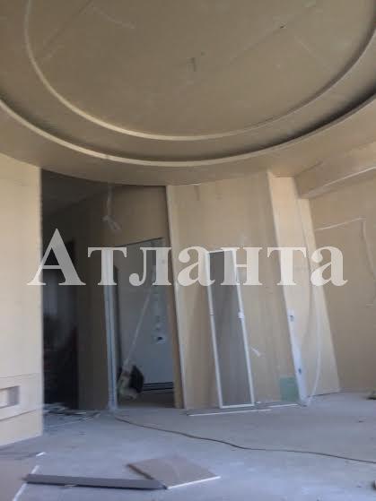 Продается 2-комнатная квартира в новострое на ул. Военный Сп. — 110 000 у.е. (фото №14)