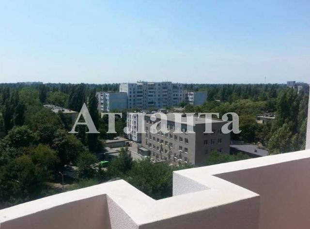 Продается 1-комнатная квартира в новострое на ул. Малиновского Марш. — 38 700 у.е. (фото №2)