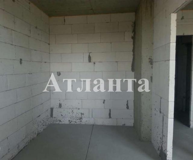 Продается 1-комнатная квартира в новострое на ул. Малиновского Марш. — 38 700 у.е. (фото №6)