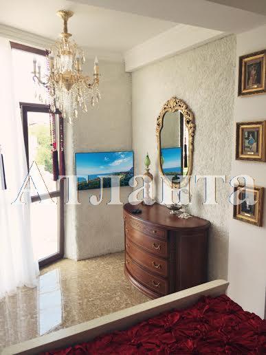 Продается 2-комнатная квартира в новострое на ул. Греческая — 130 000 у.е. (фото №2)
