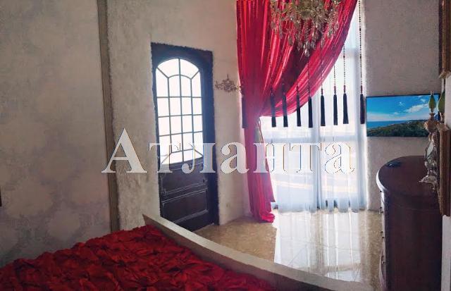 Продается 2-комнатная квартира в новострое на ул. Греческая — 130 000 у.е. (фото №6)