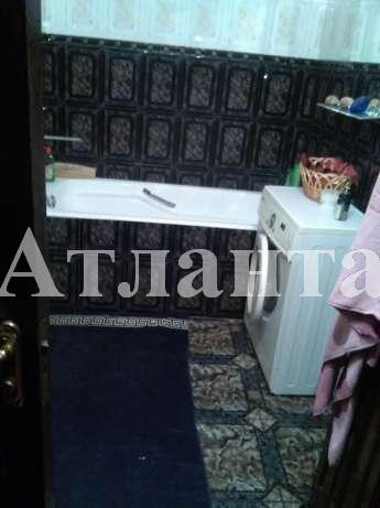 Продается 2-комнатная квартира на ул. Люстдорфская Дорога — 40 000 у.е. (фото №5)