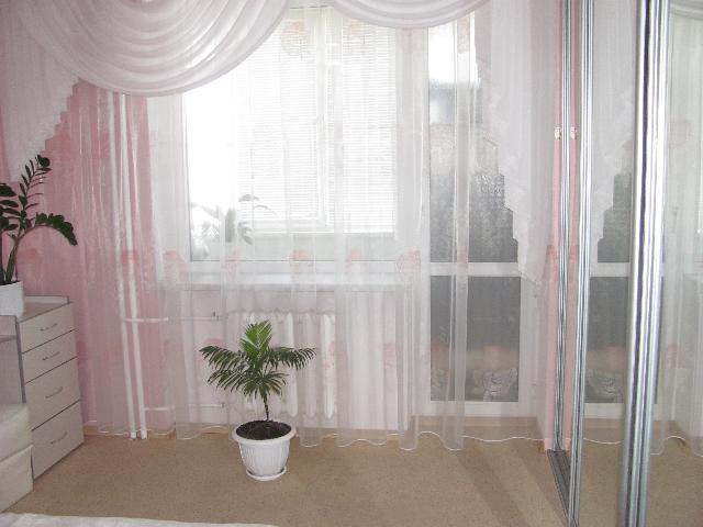 Продается 4-комнатная квартира в новострое на ул. Светлый Пер. — 115 000 у.е. (фото №2)