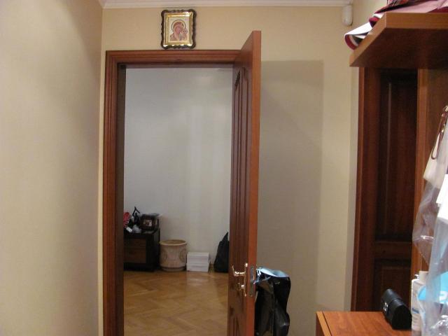 Продается 3-комнатная квартира на ул. Успенская — 105 000 у.е.