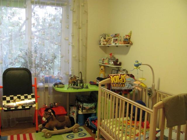 Продается 3-комнатная квартира на ул. Успенская — 105 000 у.е. (фото №2)