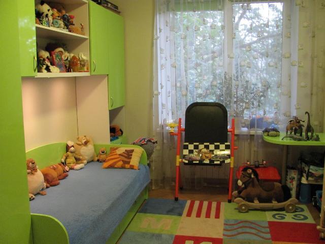 Продается 3-комнатная квартира на ул. Успенская — 105 000 у.е. (фото №3)
