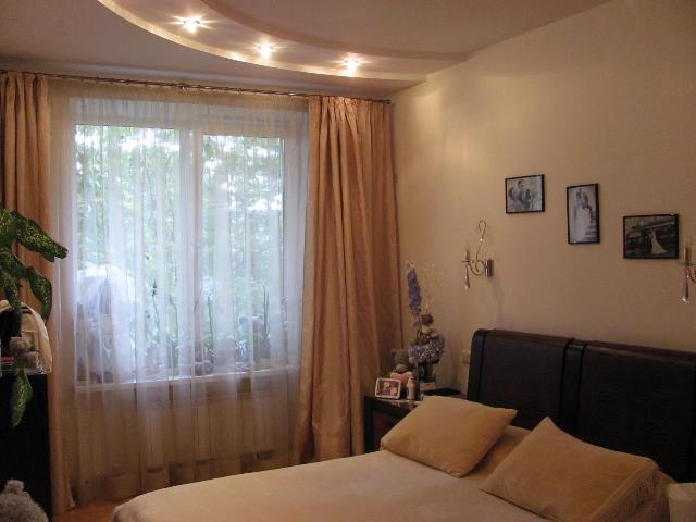 Продается 3-комнатная квартира на ул. Успенская — 105 000 у.е. (фото №4)