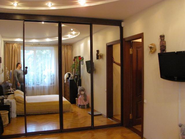 Продается 3-комнатная квартира на ул. Успенская — 105 000 у.е. (фото №5)