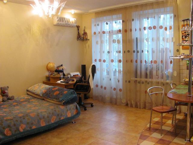 Продается 3-комнатная квартира на ул. Успенская — 105 000 у.е. (фото №6)