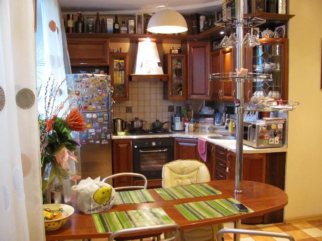 Продается 3-комнатная квартира на ул. Успенская — 105 000 у.е. (фото №7)