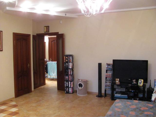 Продается 3-комнатная квартира на ул. Успенская — 105 000 у.е. (фото №8)
