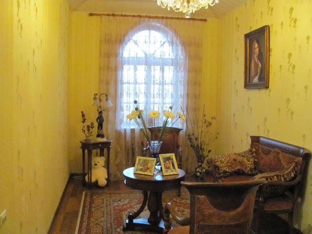 Продается 4-комнатная квартира на ул. Французский Бул. — 240 000 у.е. (фото №5)