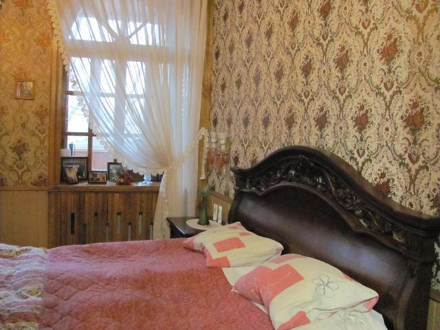 Продается 4-комнатная квартира на ул. Французский Бул. — 240 000 у.е. (фото №6)