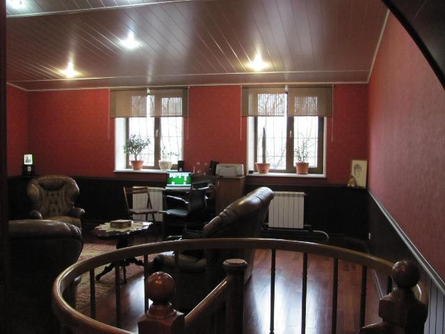 Продается 4-комнатная квартира на ул. Французский Бул. — 240 000 у.е. (фото №7)