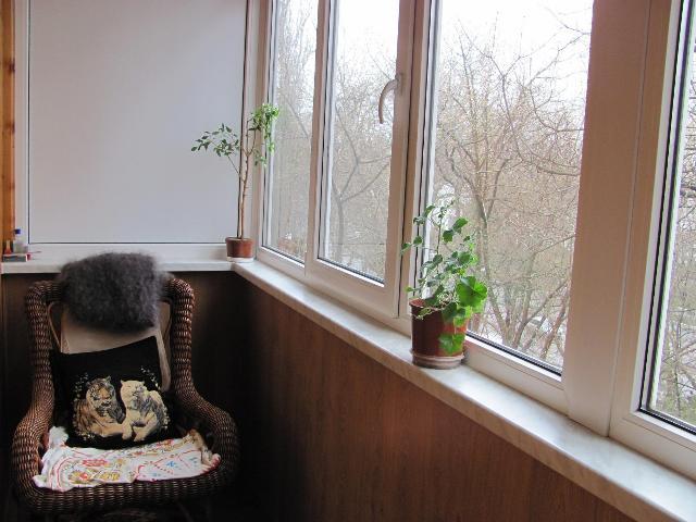 Продается 4-комнатная квартира на ул. Французский Бул. — 240 000 у.е. (фото №8)