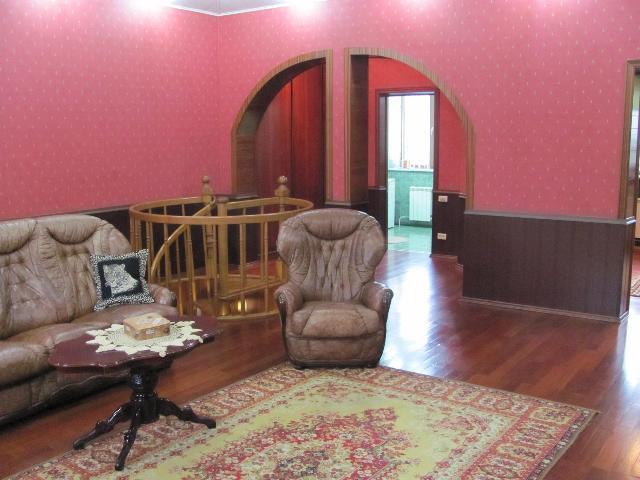 Продается 4-комнатная квартира на ул. Французский Бул. — 240 000 у.е. (фото №9)