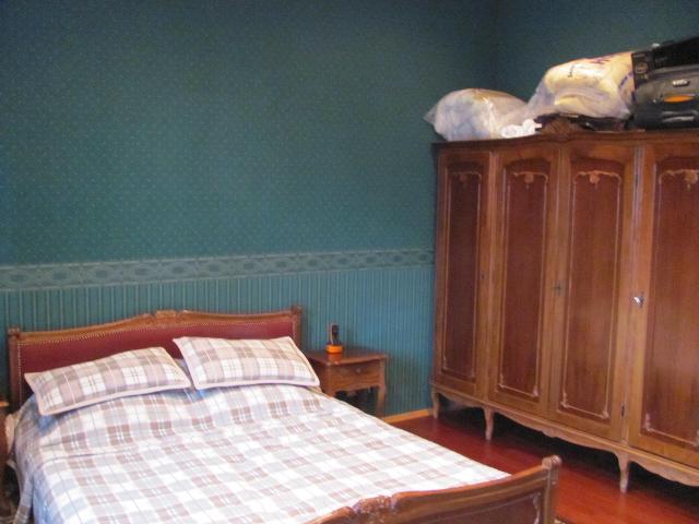 Продается 4-комнатная квартира на ул. Французский Бул. — 240 000 у.е. (фото №10)