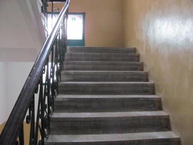 Продается 4-комнатная квартира на ул. Французский Бул. — 240 000 у.е. (фото №13)