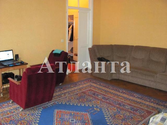 Продается 2-комнатная квартира на ул. Базарная — 68 000 у.е. (фото №2)