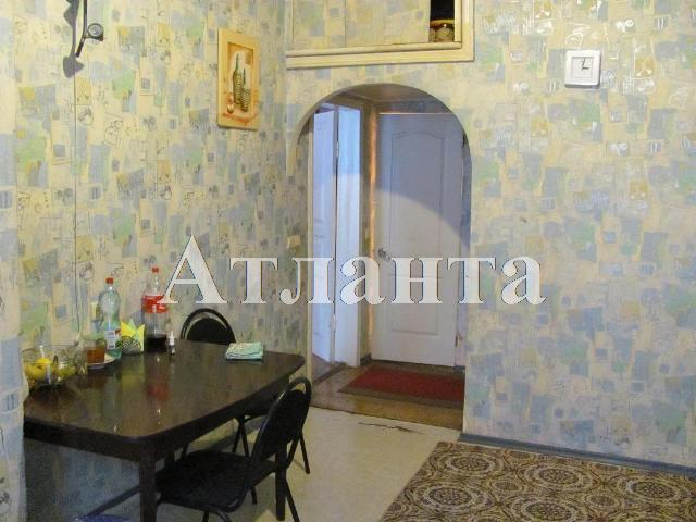 Продается 2-комнатная квартира на ул. Базарная — 68 000 у.е. (фото №3)