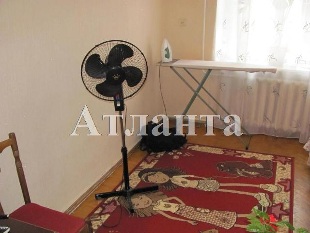 Продается 2-комнатная квартира на ул. Базарная — 68 000 у.е. (фото №4)