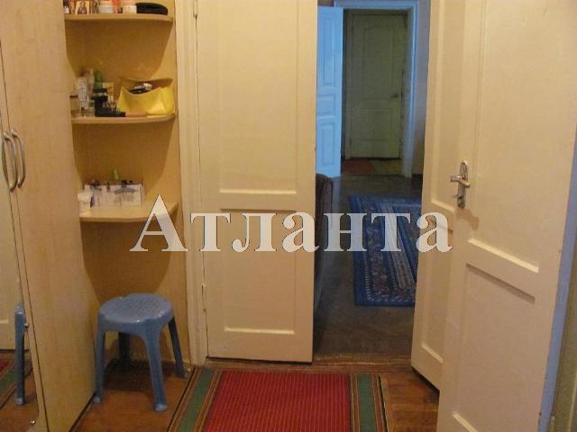 Продается 2-комнатная квартира на ул. Базарная — 68 000 у.е. (фото №5)