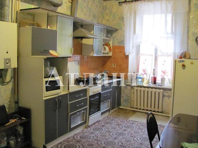 Продается 2-комнатная квартира на ул. Базарная — 68 000 у.е. (фото №6)