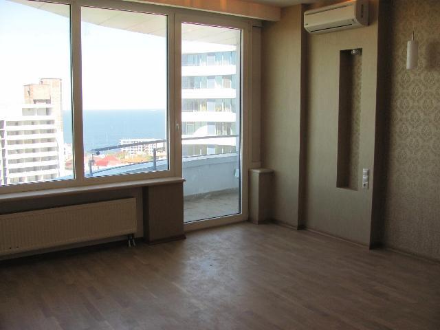 Продается 3-комнатная квартира в новострое на ул. Литературная — 316 000 у.е.