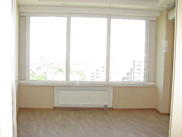 Продается 3-комнатная квартира в новострое на ул. Литературная — 316 000 у.е. (фото №4)