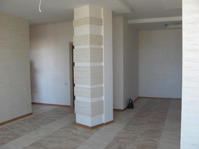 Продается 3-комнатная квартира в новострое на ул. Литературная — 316 000 у.е. (фото №5)