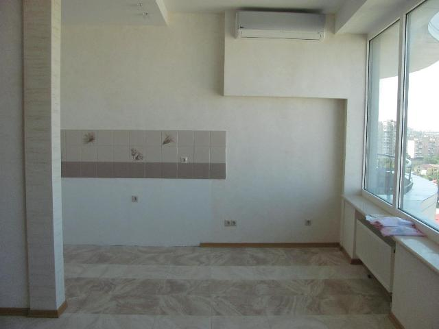 Продается 3-комнатная квартира в новострое на ул. Литературная — 316 000 у.е. (фото №6)