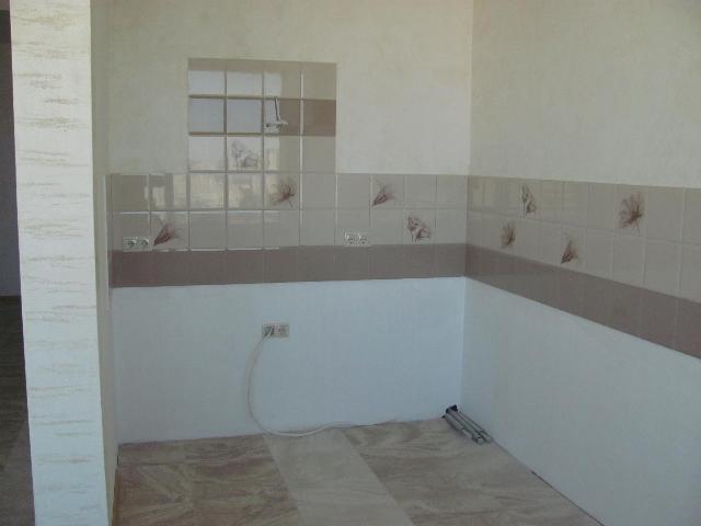 Продается 3-комнатная квартира в новострое на ул. Литературная — 316 000 у.е. (фото №7)