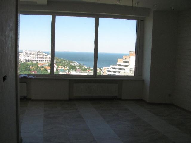 Продается 3-комнатная квартира в новострое на ул. Литературная — 316 000 у.е. (фото №8)