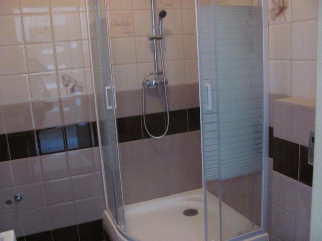 Продается 3-комнатная квартира в новострое на ул. Литературная — 316 000 у.е. (фото №9)