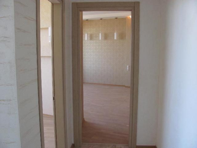 Продается 3-комнатная квартира в новострое на ул. Литературная — 316 000 у.е. (фото №10)