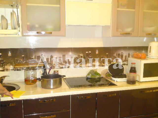 Продается 3-комнатная квартира в новострое на ул. Косвенная — 90 000 у.е. (фото №3)