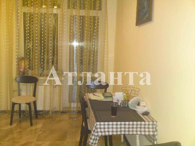 Продается 3-комнатная квартира в новострое на ул. Косвенная — 90 000 у.е. (фото №5)